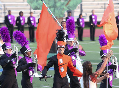 2015 09 26 1 Friendswood Marching Contest