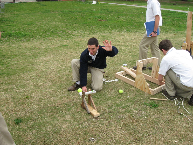 \\hcadmin\d$\Faculty\Home\slyons\HC Photo Folders\Physics_Catapult projects_12\HC_4_12 002.JPG
