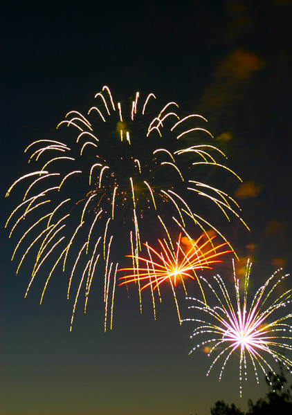 July 4 Fireworks-8568.jpg
