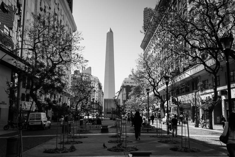 20131206-Buenos_Aires-DSCF0457.jpg