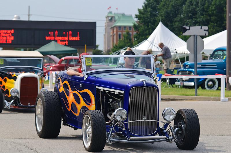 2011 Kentucky NSRA-2491.jpg