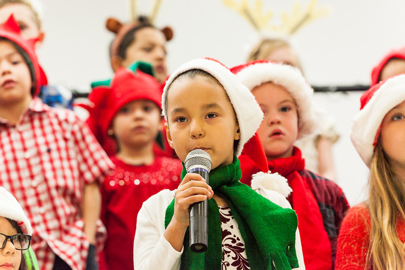 Christmas Kindergarten-58.jpg