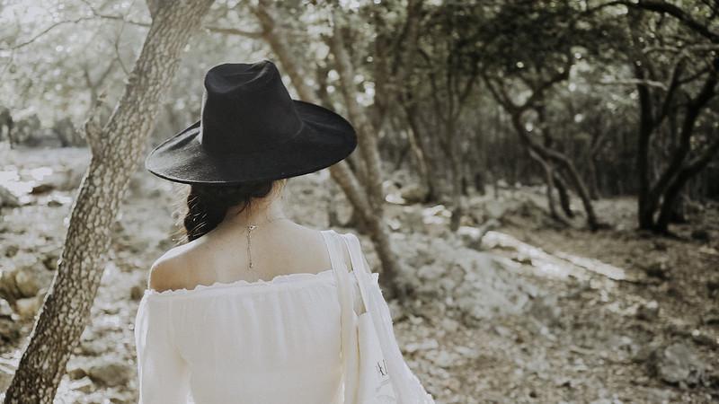 Tu-Nguyen-Destination-Wedding-Photographer-Mallorca-Videographer-46.jpg