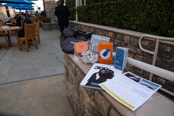 Breakfast and Conference Registration