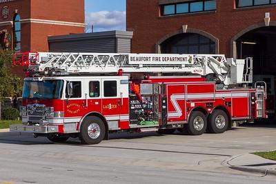 2020-12-05-bfd-ladder