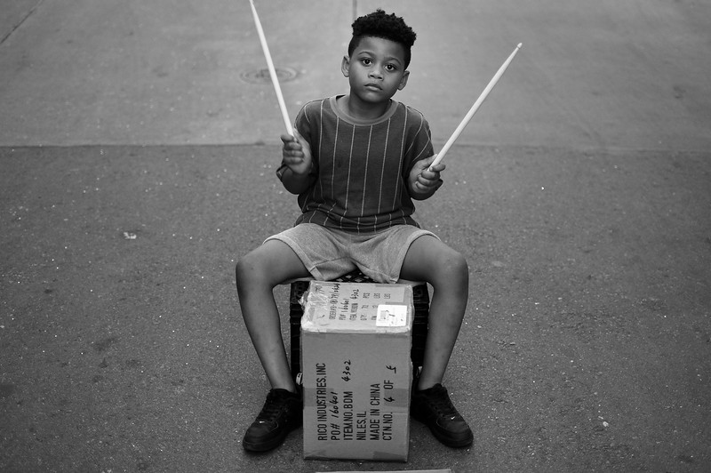 noladay1 young drummer.jpg