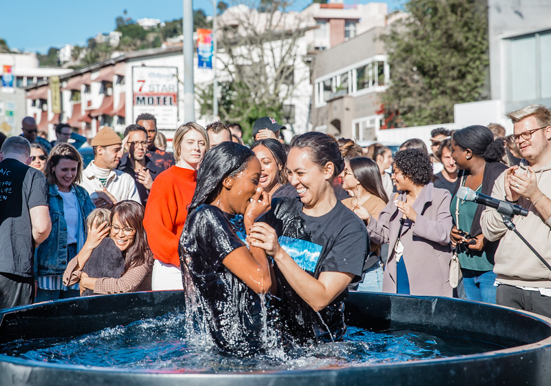 02_12_2018_Sunday_Baptism_FR-66.jpg