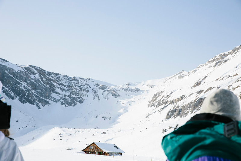 200124_Schneeschuhtour Engstligenalp_web-5.jpg