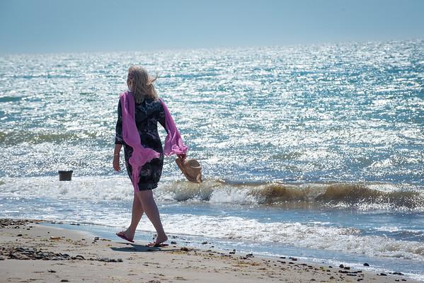 Janine Lowe Beach-149.jpg