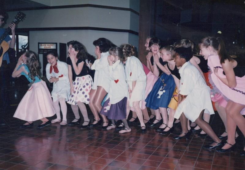 Dance_1812.jpg