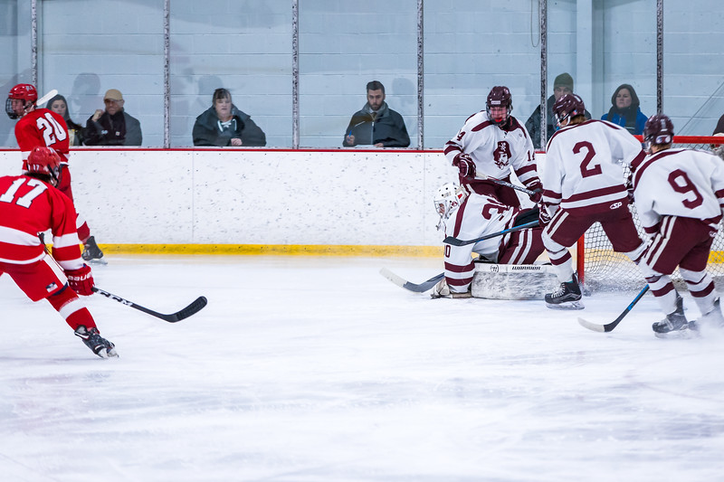 2019-2020 HHS BOYS HOCKEY VS PINKERTON-266.jpg