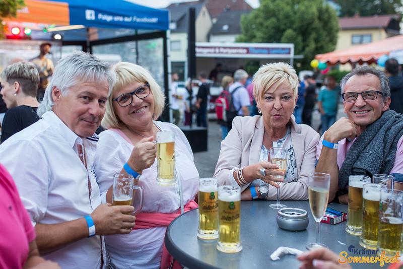 2018-06-15 - KITS Sommerfest (224).jpg