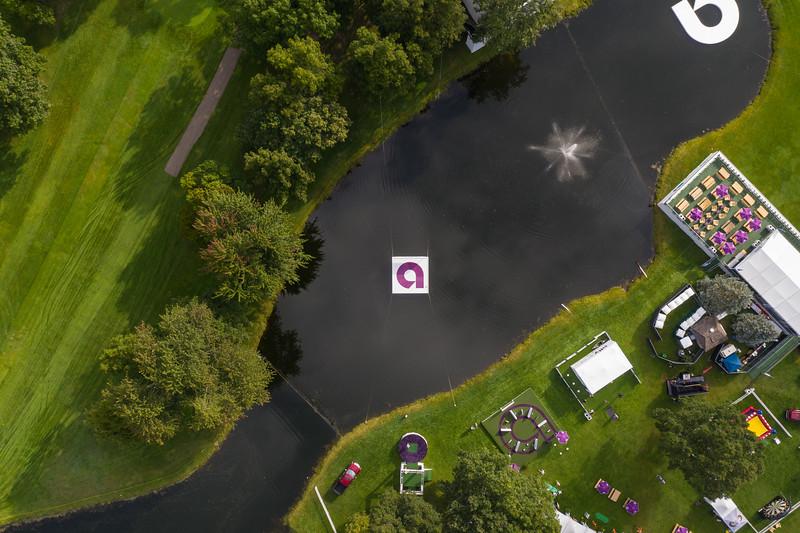 NALI_Ally_PGA_Aerials-3.jpg