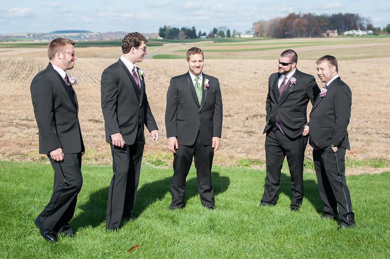 groomsmen-37.jpg