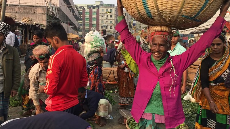 Bangladesh-3-Market