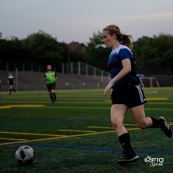 08.28.2018 - 192907-0500 - 2801 - Humber Women's Pre Season Game 2.jpg