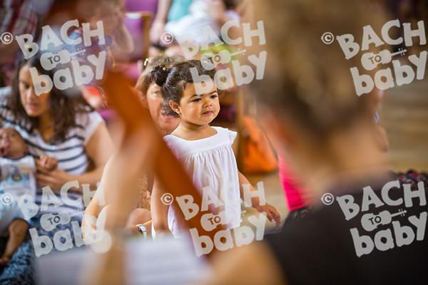 Bach to Baby 2017_Helen Cooper_Croydon_2017-06-19-20.jpg
