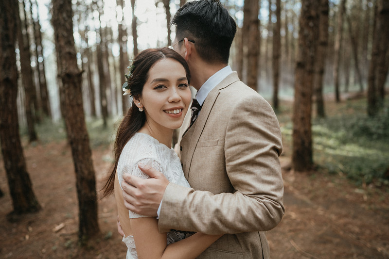 Carmen & Chester Pre Wedding Dalat Mui Ne-38058.jpg