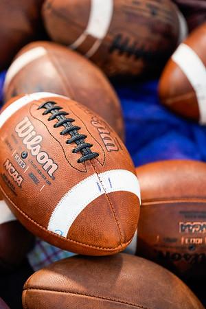 Altoona v Hollidaysburg Football 10-2-20