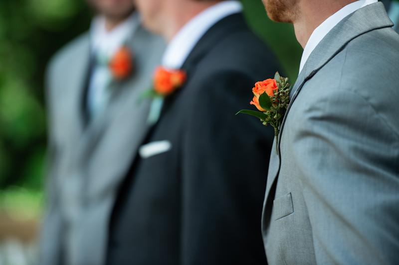 Slind Wedding-167.jpg