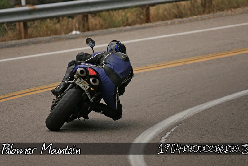 20090620_Palomar Mountain_0129.jpg