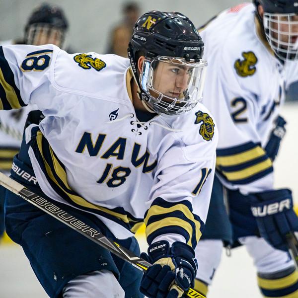 2020-01-24-NAVY_Hockey_vs_Temple-148.jpg