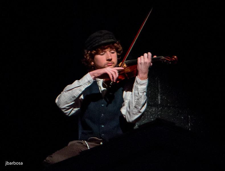 GHS Fiddler-jlb-02-18-15-0460w.jpg