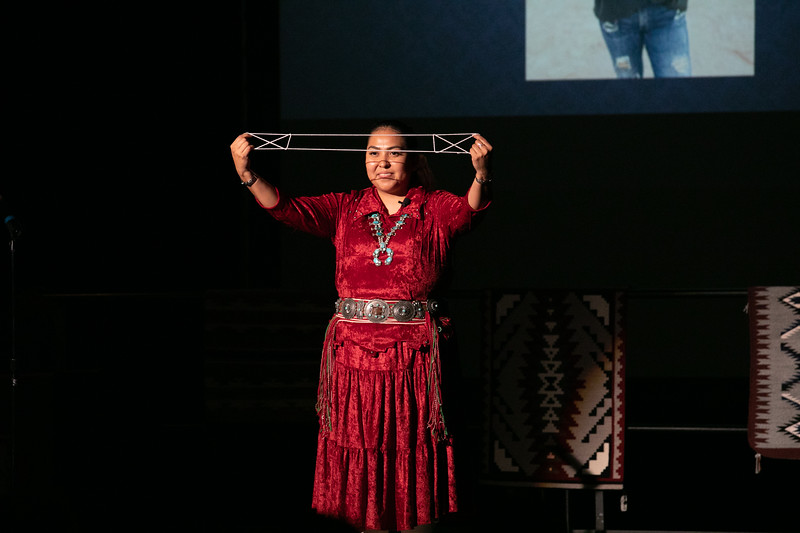 Miss Native Dixie State Pagent-6340.jpg