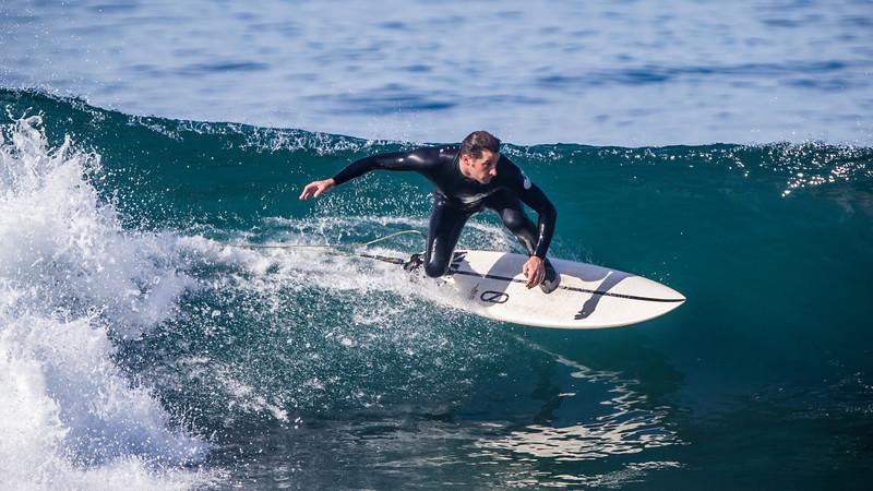 Windansea Surfing Jan 2018-47.jpg