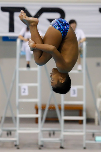 Singapore_National_Diving_Championship2018_2018_07_01_Photo by_Sanketa Anand_610A7959.jpg