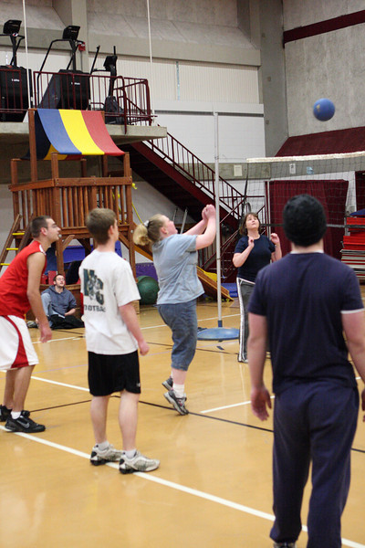 volley ball0118.JPG