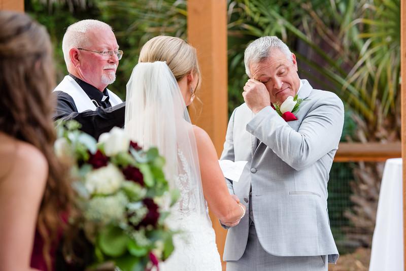 2017-09-02 - Wedding - Doreen and Brad 6008.jpg