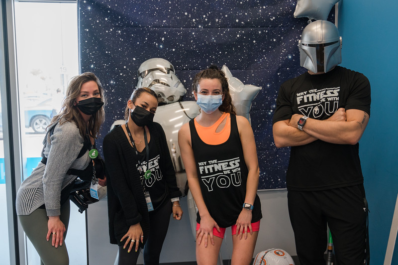 Blink Liverpool May the Fitness Be With You 2021-23.jpg