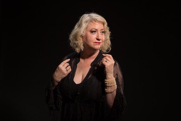 Debbie Lefever
