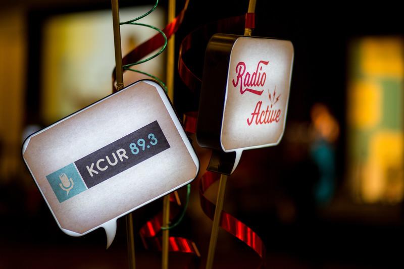 KCUR Radio Active 2018-1-8108.jpg