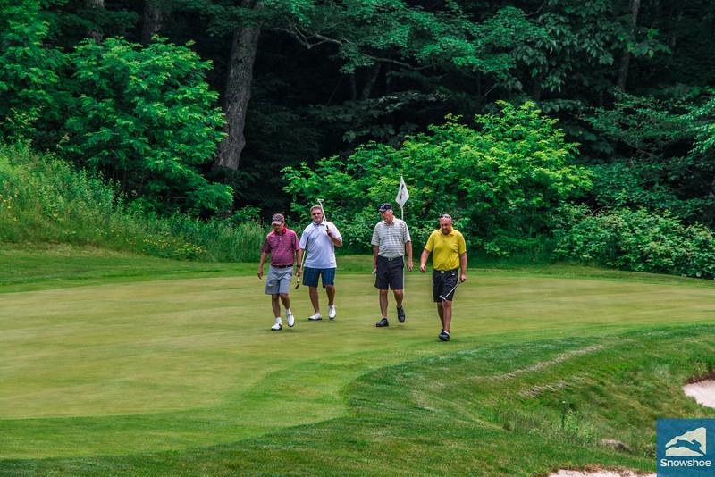 2015 foundation golf tourny - scenic-action shots-28.jpg