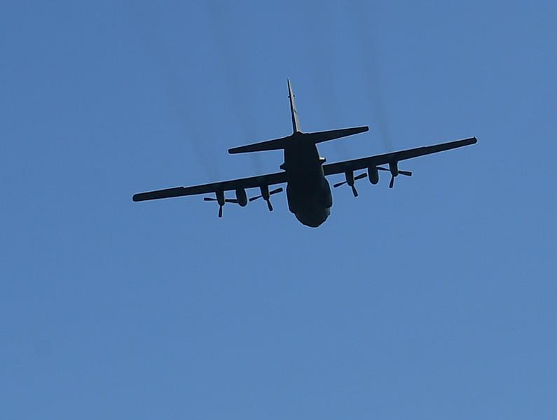 fly over0123.jpg