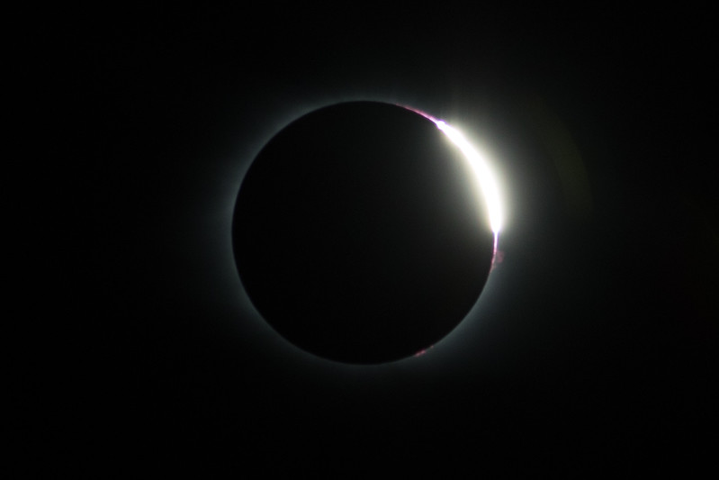 2017 Solar Eclipse - 082117 - 081.jpg