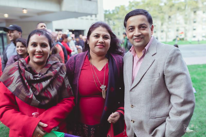 Dashain Special 2018October 14, 2018-125.jpeg