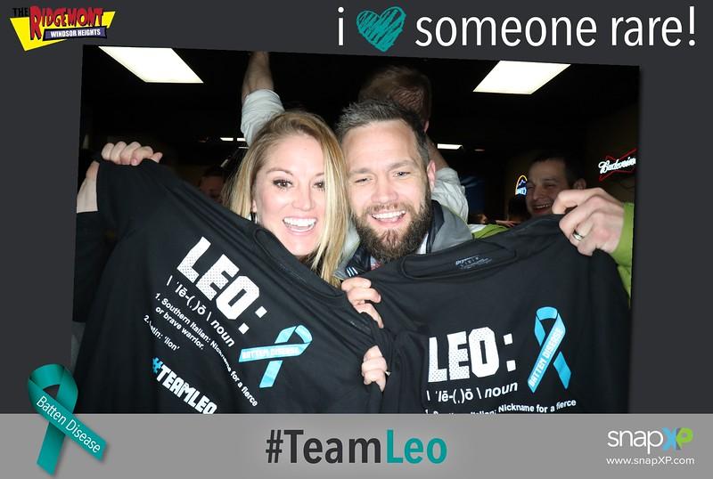 Leo_2018-03-24_21-06-44.jpg