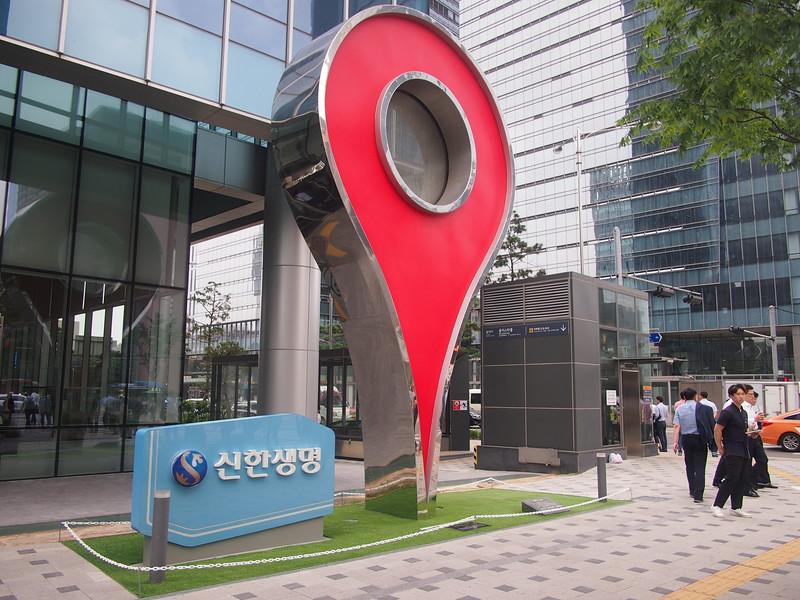 P6283926-map-pin.JPG
