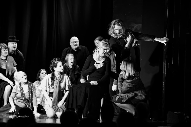 BnW_St_Annes_Musical_Productions_2019_332.jpg