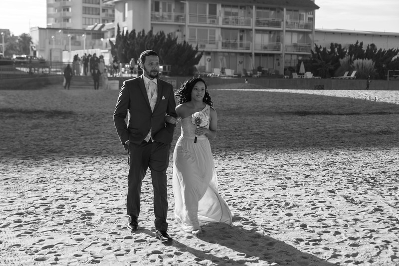 VBWC STAR 10122019 Wedding #42 (C) Robert Hamm.jpg