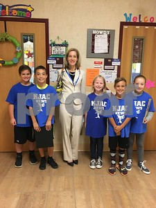 being-principal-for-a-day-brings-many-lessons-about-tyler-isd