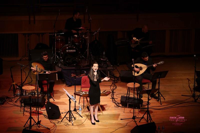 Areti Ketime concert NYC 2015-5289.jpg