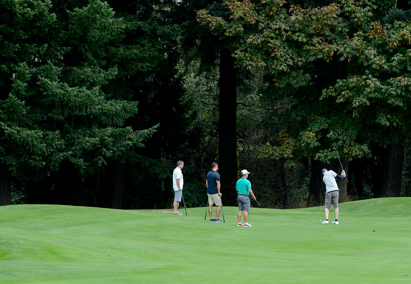 2019_Golf_Classic_6100_300 DPI.JPG