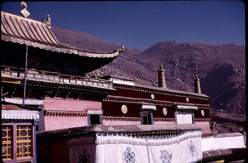 Tibet_Shanghai1_134.jpg