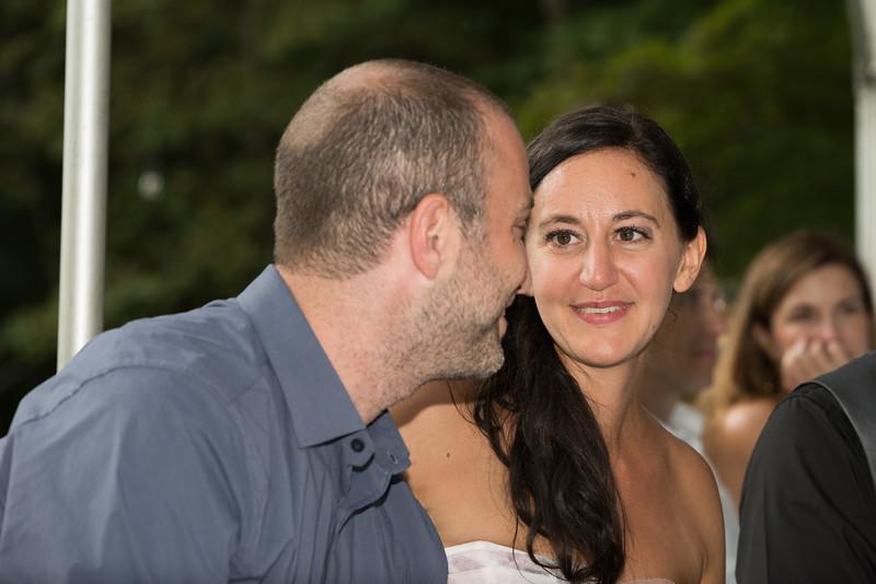 Corinne-Brett-Wedding-Party-248.jpg
