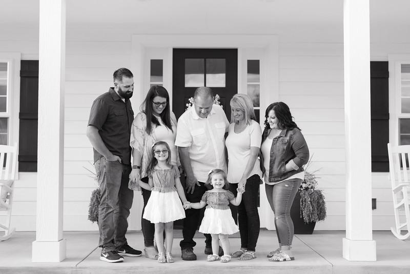 Smith_Family-51-2.jpg