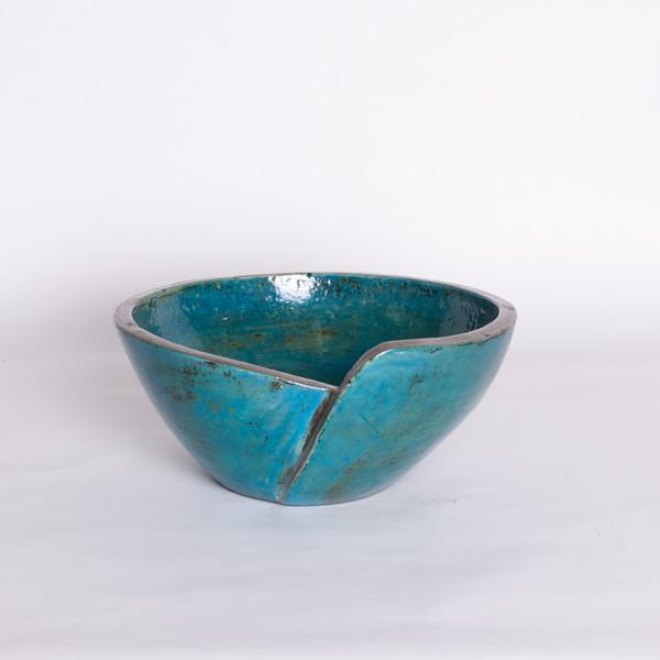 GMAC Pottery-038.jpg